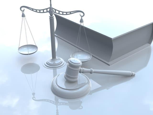 誹謗中傷を民事訴訟で解決する方法